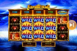 attivazione gioco bonus slot wild