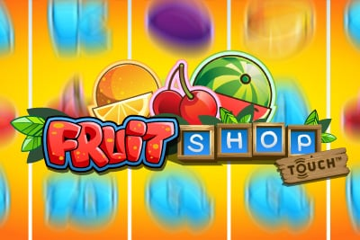 fruit slot machine online gratis