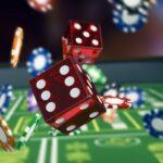 Tendenze dei casinò online 2020: cosa riserva il futuro per i giocatori
