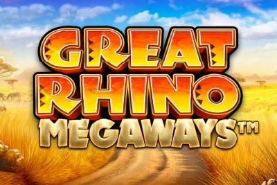 giochi slot macchinette gratis great rhino