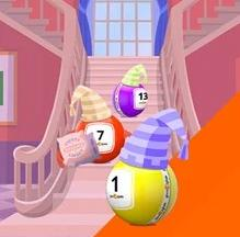 bingo pallino giocodigitale