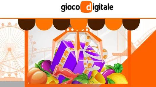 macchinetta slot mascin gioco digitale
