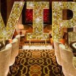 I migliori casinò online con programma VIP per questo fine settimana