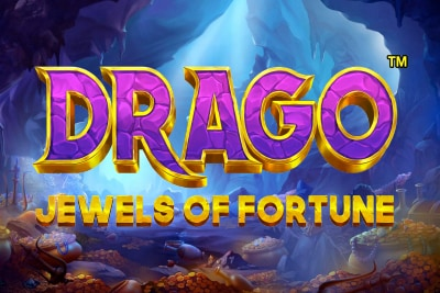 drago jewels of fortune slot machine gratis