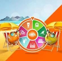 giri gratis ruota online giocodigitale