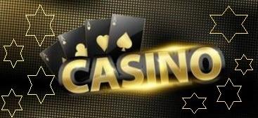 casino online sicuri giochi slot grati